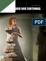 #Dicionario Dos Sintomas