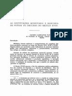 75479-Texto do artigo-102358-1-10-20140225