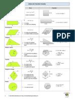 Áreas_de_figuras_planas