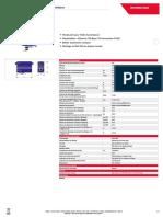 CITEL_2CP_202012fr_MSP-VM12_R