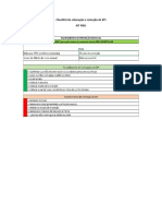 Checklist EPI - KIT PBCI