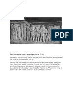 sarcophagi.acetate