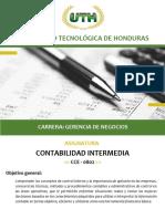 Modulo-I-Contabilidad-Intermedia