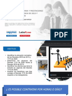 18184_Sesión_3._Decreto_2616_de_2013_y_Decreto_1174_de_2020