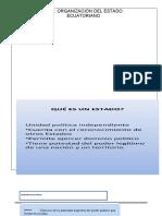 CLASE # 5 ORGANIZACION DEL ESTADO ECUATORIANO (2).pdf