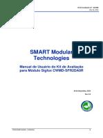 UserManual 621998 26122019 Portugues