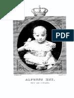 Guia Oficial de Filipinas 1889 Tomo i