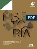 historia-medieval2