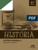 historia-moderna2
