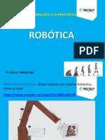 Sesion 13 Robotica V5