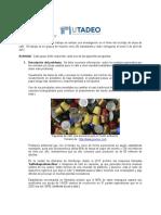 Taller Ecodiseño_Residuos Ordinarios (1)