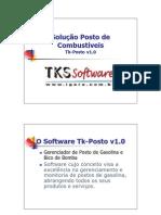 Solucao_Postos