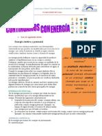 ACTIVIDAD 21 ENERGÍA MECÁNICA-POTENCIAL-Y-CINÉTICA 7º 21-10