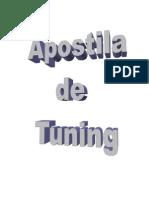 -Apostila-Tuning