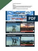 IPS 9 MATERI 8