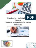 Ing. Andres Garcia 19-11-2019 (Practica No.1 de Estadistica General)-Convertido