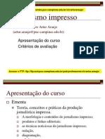 jorimp_aula0_2011-criterios