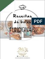 E-BOOK BOLOS FUNCIONAIS PDF