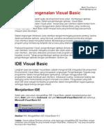 Modul+Tutorial+Visual+Basic+6