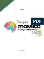 Workshop (1) mosaico-imprimir