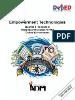 Empowerment TechG11.q1_ Mod3
