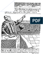 Book_1572_Tycho Brahe_the astronomer