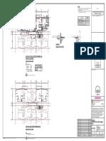 4_PDFsam_A1716-00002-2019-ST06_SE1820_20210111