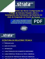 Apresent.ABCR(9-04)