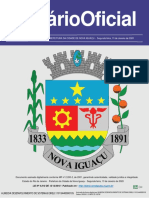 diariooficial_12_01_2020_15788281624