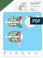 A10VSO-DFE1