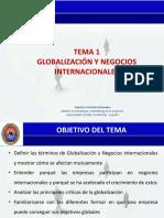 219235268 Tema 1 Hurtado a 2014 Globalizacion y Negocios Internacionales