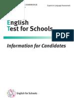 47370862 Ket Schools Info Candidates