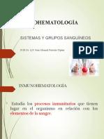 Vi. Interpretacion de Analisis Clinicos Online Inmunohematologia 2021 0