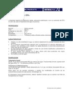 ficha-tecnica-astralpool-dicloro-granulado-55