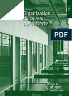 MCPA Vol 2 Administration