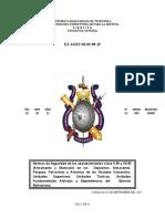 DIRECTIVA DE SEGURIDAD EN PARQUES Y DEPOSITOS (FINAL). 02OCT15