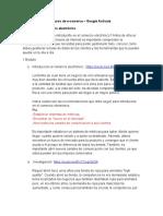 Curso de Ecomerce.docx