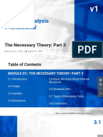 203_Theory_Part_3