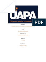 recursos didacticos y tecnologicos en educacion tarea 6
