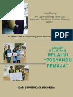 Materi Diskusi Online Posyandu Remaja-dikonversi