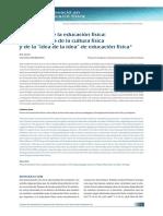 245867564 Los Futuros de La EF Kirk PDF