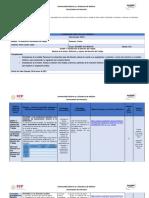 Planeacion didactica_S1