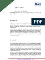 Parecer._Consulta._Mun._de_Jaguarari._Dra._Roasane.[2]