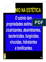 OZONIO PDF5