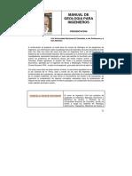 Libro_Geologia para Ingenieros - Gonzales Luque