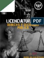LIC. EN DERECHO Y SEGURIDAD PUBLICA (3)
