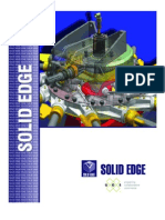 solid_edge