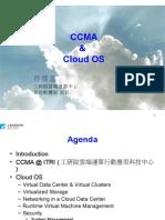 06_CCMA_and_Cloud_OS_20100317