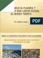 Solucion_para_las_basuras