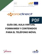 Guia_Aula_Virtual_microdirect